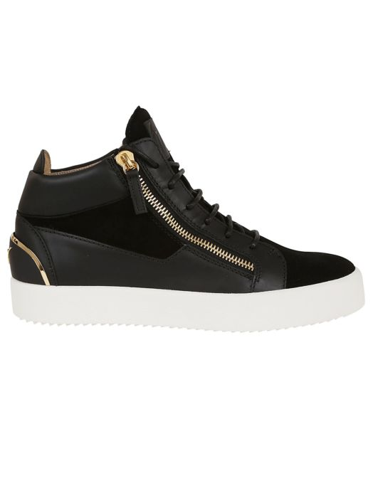 d2ecd0d77e467 GIUSEPPE ZANOTTI Shoes for Men - Shop online GIUSEPPE ZANOTTI Shoes ...