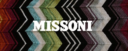 missoni new collection