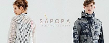 Sàpopa